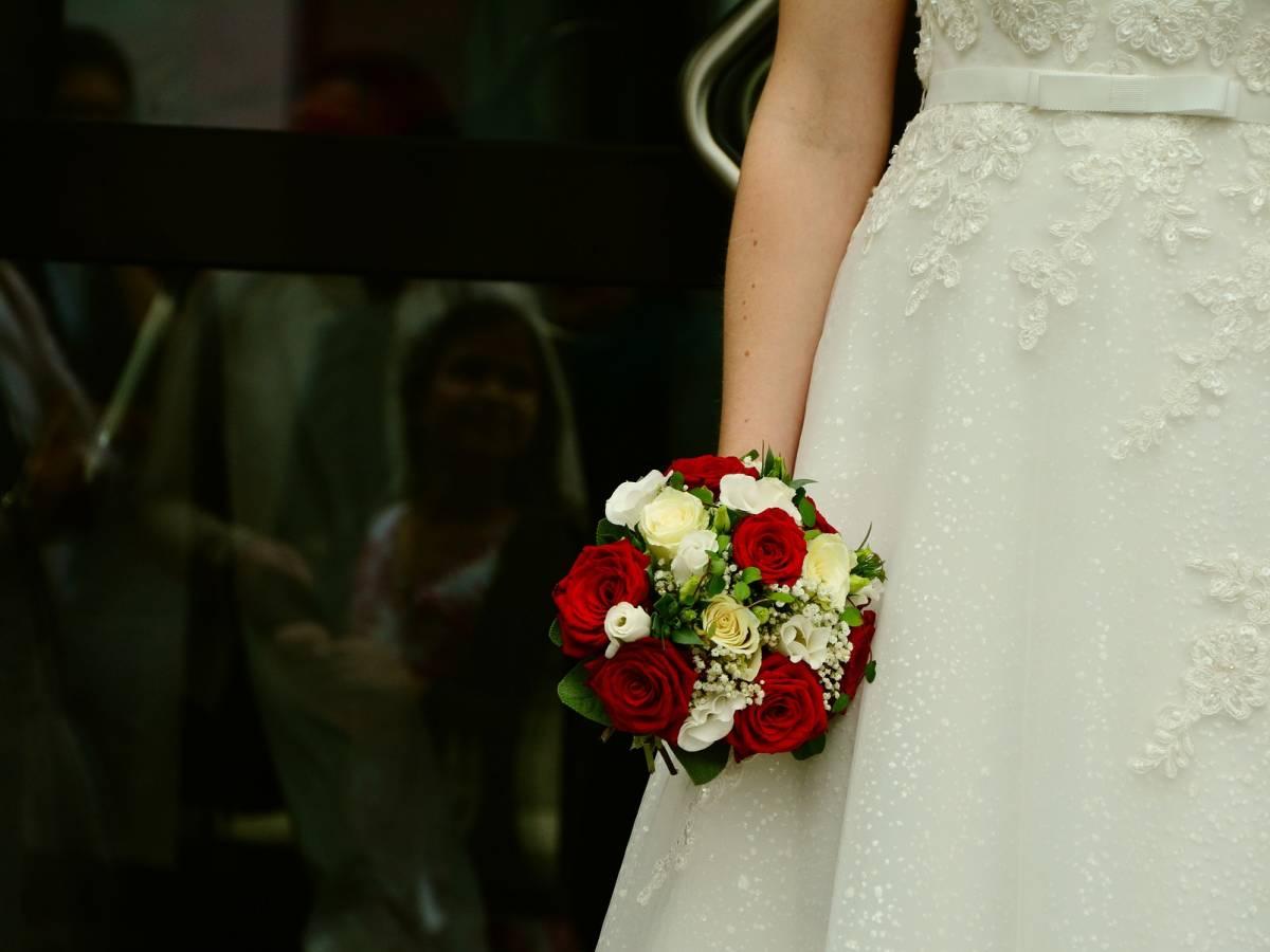 I Góralskie Targi Ślubne w Zakopanem