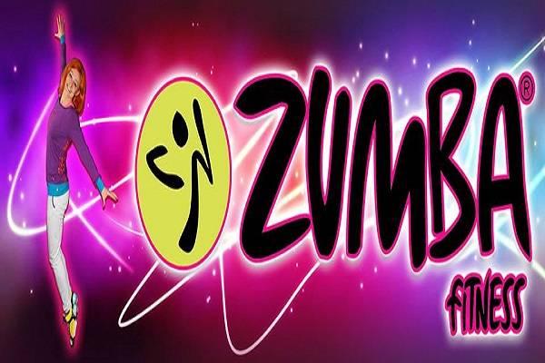 Zumba i Salsation w Centrum Tańca Promyk w Elblągu