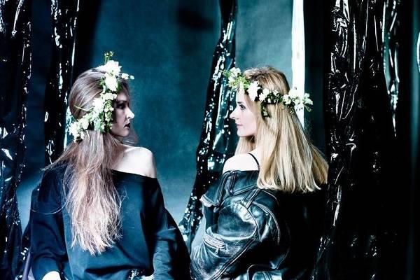 Balladyna: sztuka teatralna w Gdyni
