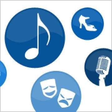 20 lat Mikrofony w rękach: Eldo, Jotuze, Daniel Drumz, Live Band w Sopocie