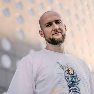 Koncert: Grubson Liveband w Bydgoszczy