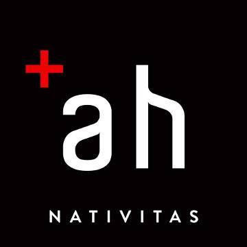 Actus Humanus: Martyna Pastuszka / Marcin Świątkiewicz