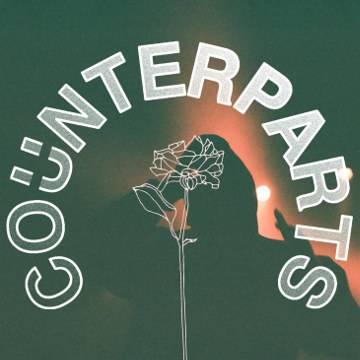 Koncert: Counterparts, Polar / Napoleon we Wrocławiu