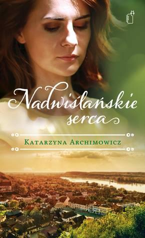 Spotkanie z Katarzyną Archimowicz