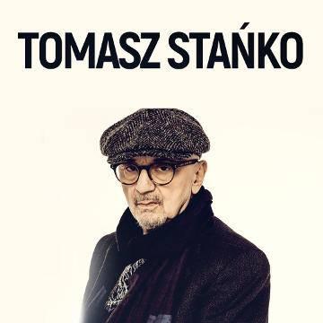 Koncert: Tomasz Stańko New York Quartet w Opolu