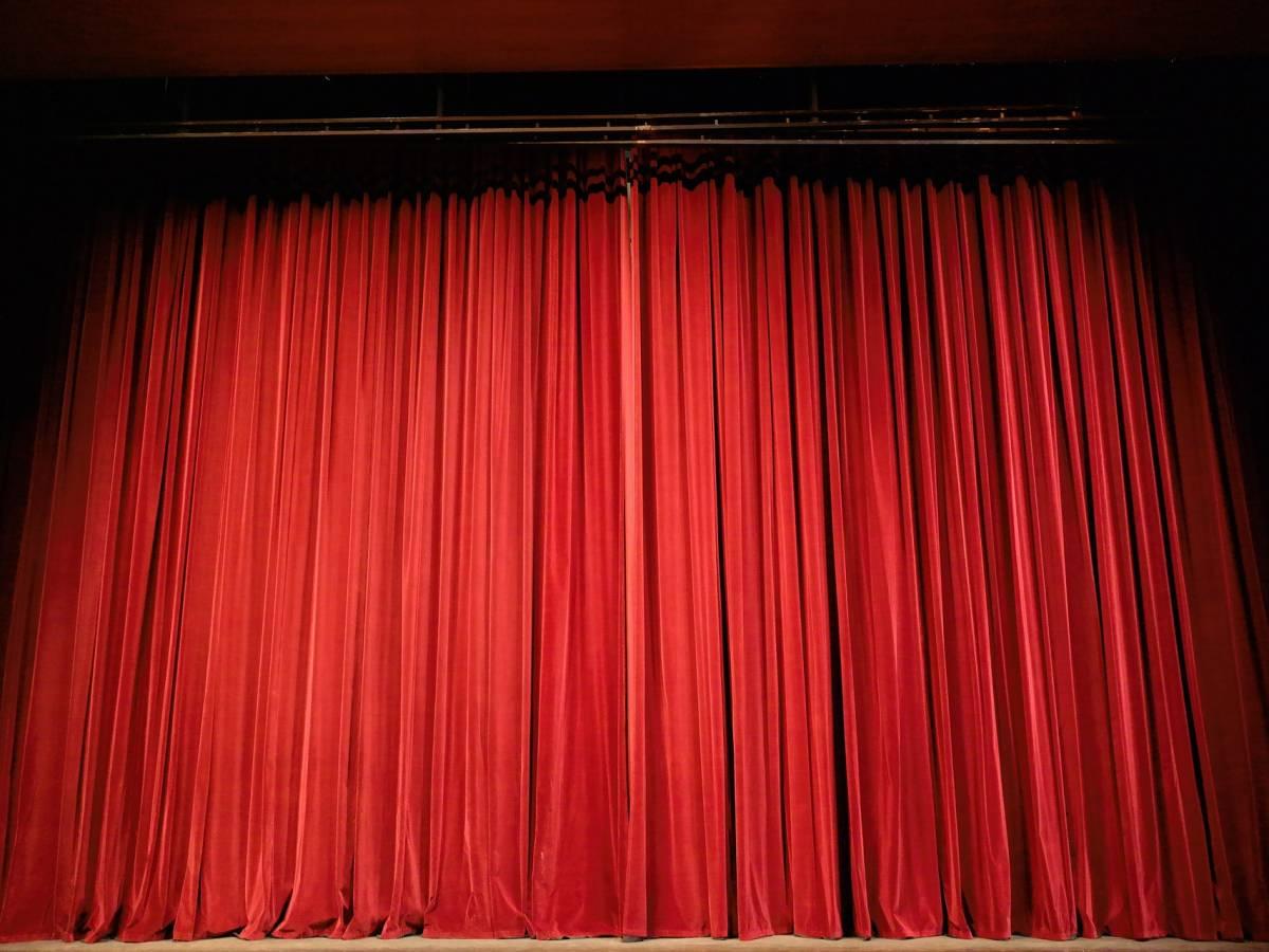 Następnego dnia rano - spektakl w Teatrze Miejskim w Gdyni