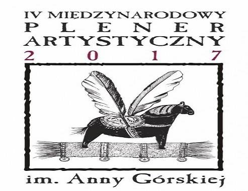 IV Międzynarodowy Plener Artystyczny - wystawa w Zakopanem
