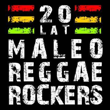 Koncert: Maleo Reggae Rockers w Rzeszowie