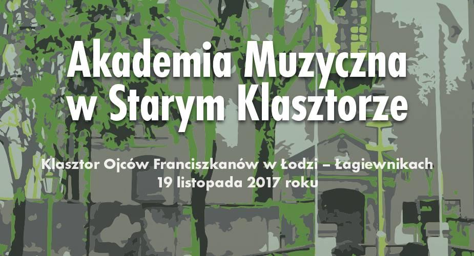 Recital organowy Łukasza Mosura w Łodzi