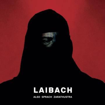 Koncert: słoweńska formacja Laibach w Toruniu