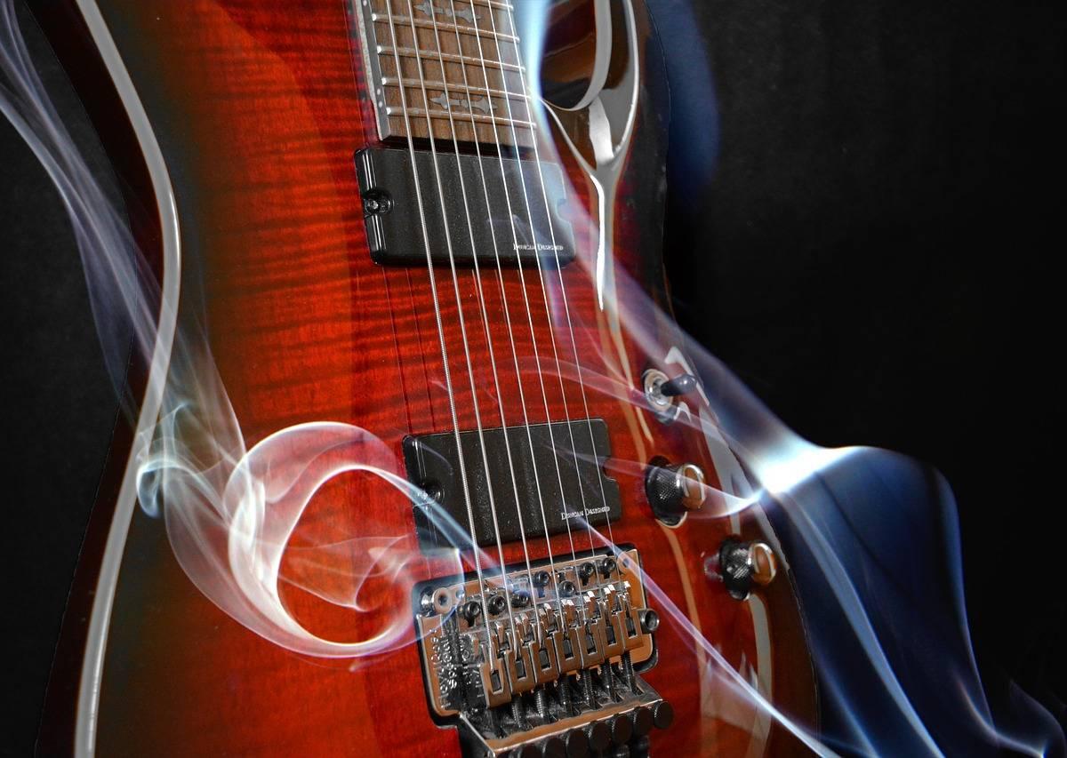 Koncert: Ray Wilson Genesis Classic w Rybniku