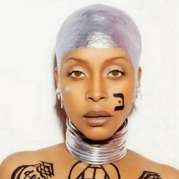Koncert: Tribute to Erykah Badu we Wrocławiu