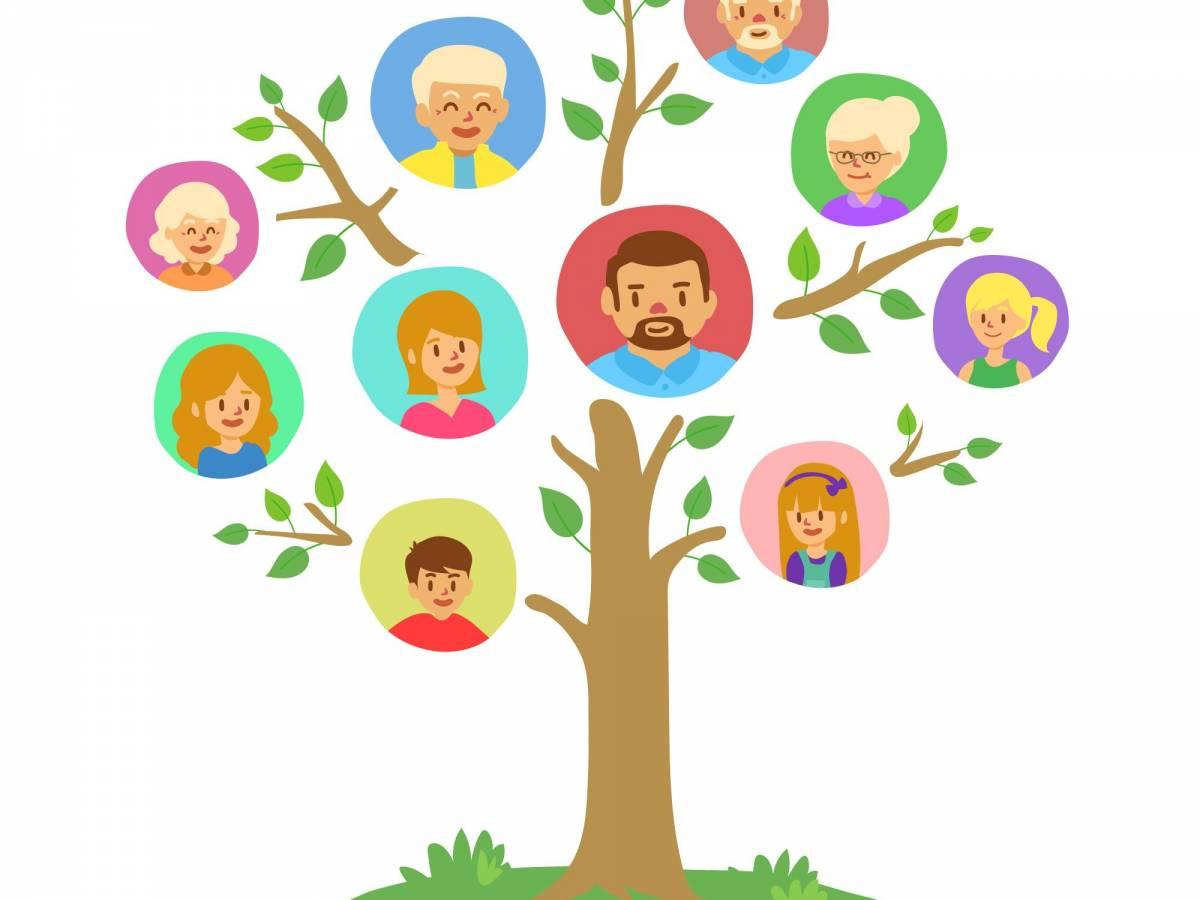 Warsztaty genealogiczne w Elblągu - spotkanie 2