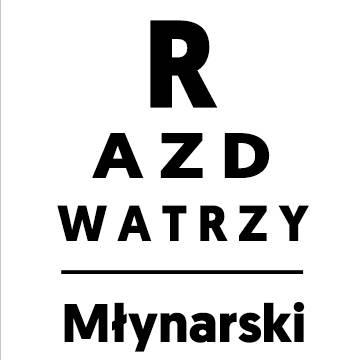 Koncert: Raz Dwa Trzy - Młynarski w Toruniu