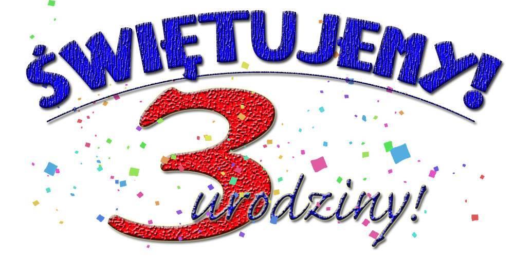 b86bc2263feaca 3 urodziny Music Open Mic w Klubie Harenda w Warszawie