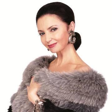 Koncert: Grażyna Brodzińska w Rybniku
