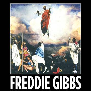 Koncert: Freddie Gibbs w Warszawie