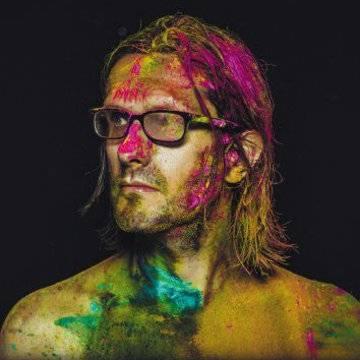 Koncert: Steven Wilson w Zabrzu