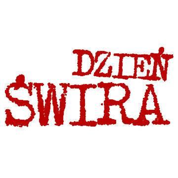 Spektakl pt. Dzień Świra w Warszawie