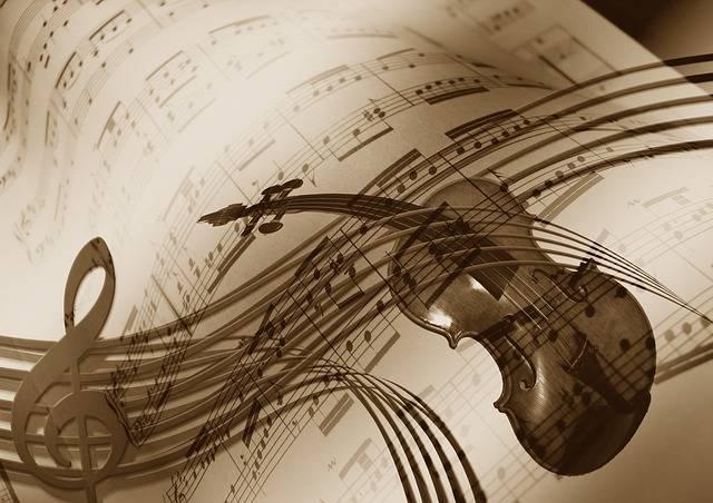Koncert: Stare Dobre Małżeństwo w Koszalinie