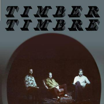 Koncert: Timber Timbre w Warszawie