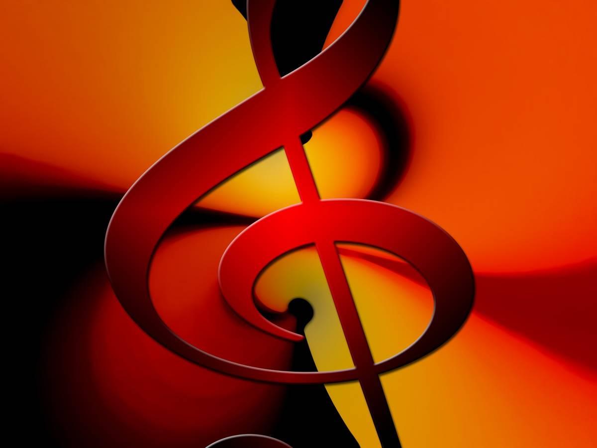 Czerwie - film z muzyką na żywo w Rybniku