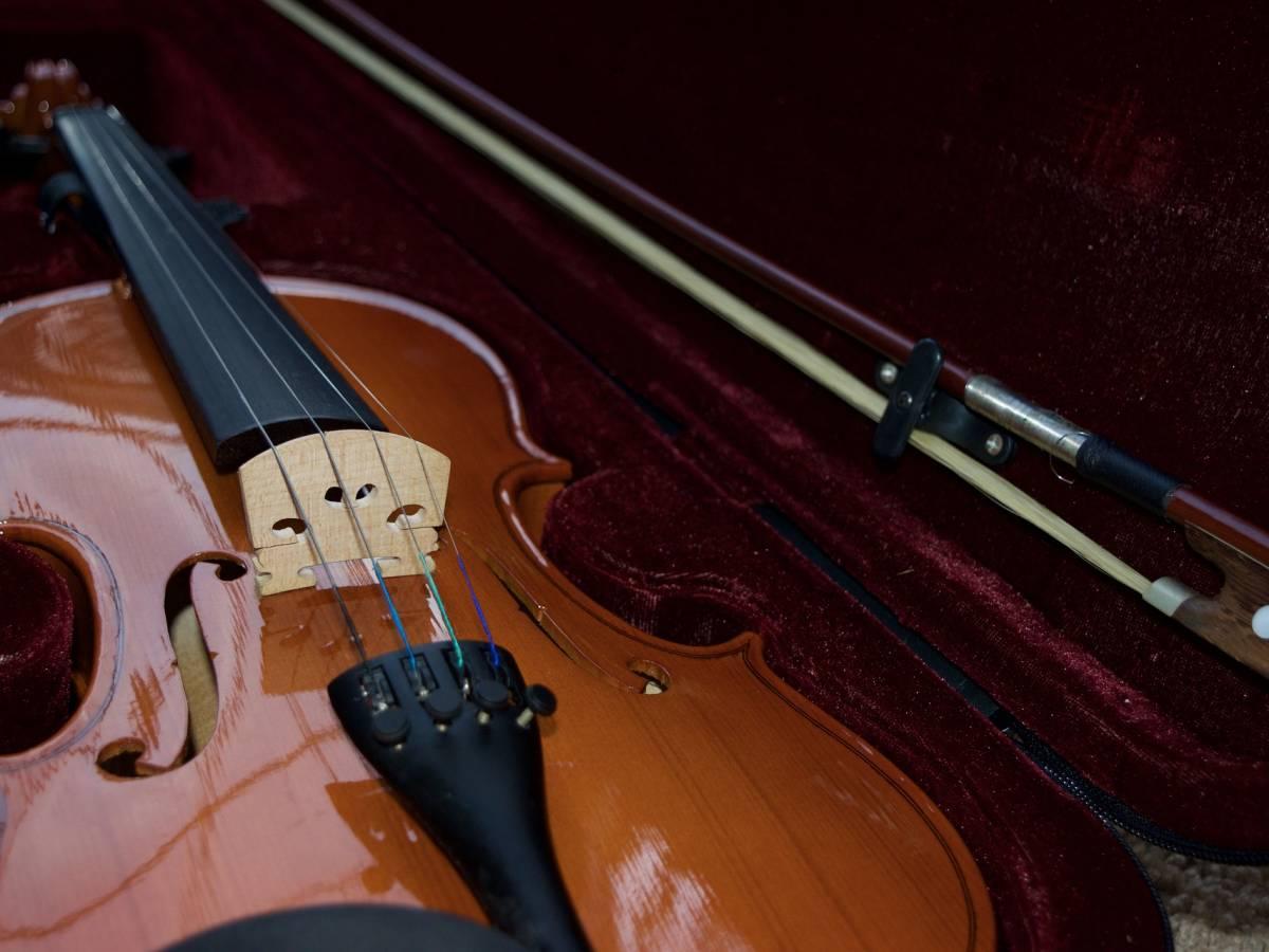 Koncert: Atom String Quartet w Rybniku