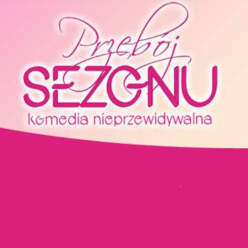 Spektakl: Przebój sezonu w Bydgoszczy