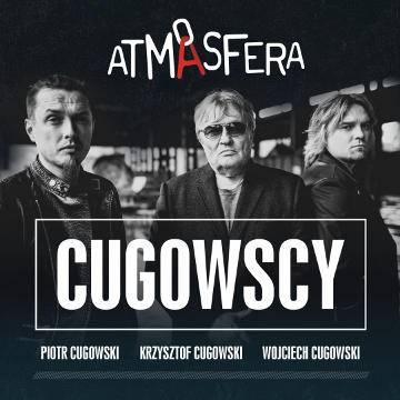 Koncert: Cugowscy w Poznaniu
