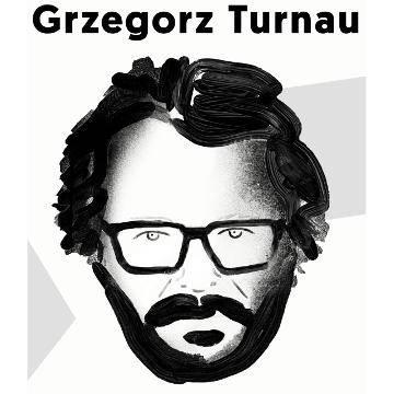 Koncert: Grzegorz Turnau w Łodzi