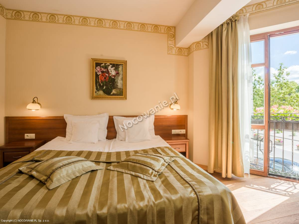 villa p 39 alinka hotel ciechocinek villa p 39 alinka hotel w ciechocinku. Black Bedroom Furniture Sets. Home Design Ideas