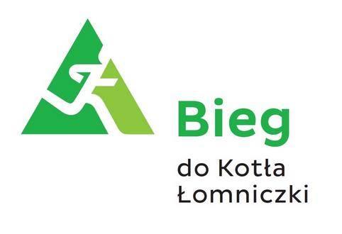 Bieg do Kotła Łomniczki - Karpacz