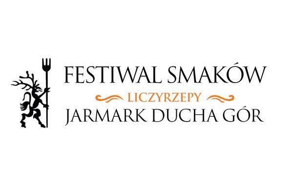VI Festiwal Smaków Liczyrzepy i III Jarmark Ducha Gór: Karpacz