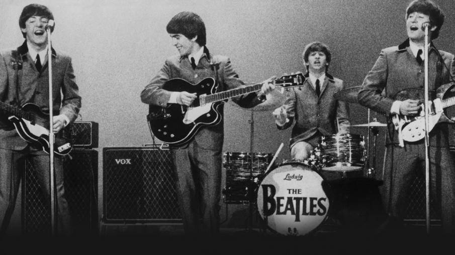 Koncert w Gdyni: Tribute to The Beatles