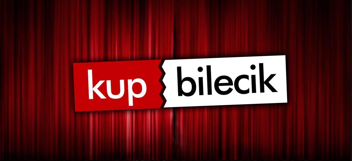 Stand-up Opole: Jacek Stramik, Piotr Zola Szulowski