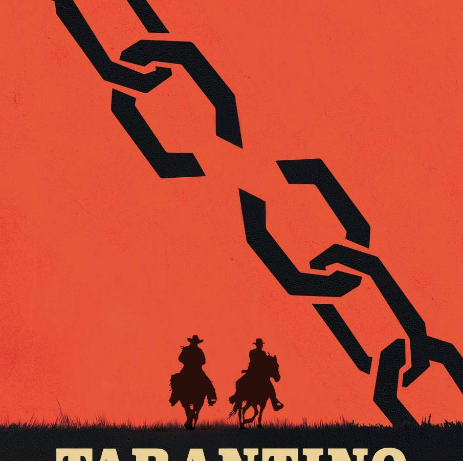 Tarantino Soundtracks - najlepsze piosenki z filmów Quentina Tarantino