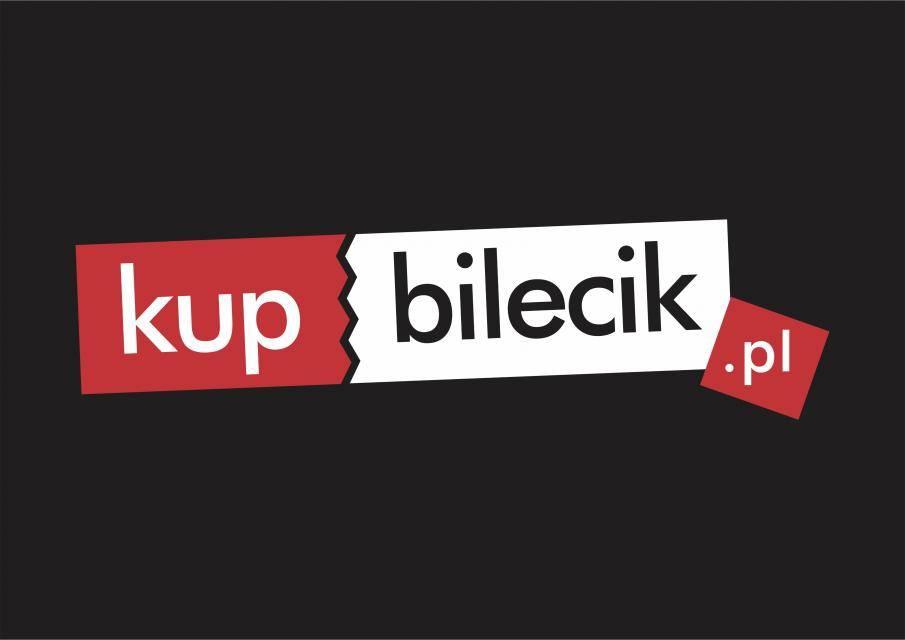 Kuba Rosa Stand-Up w Klubie Studenckim Spirala w Gliwicach / Nagranie Materiału