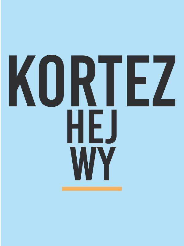 Koncert Korteza w Centrum Spotkania Kultur w Lublinie