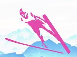 Puchar Świata w Skokach Narciarskich Zakopane 2019
