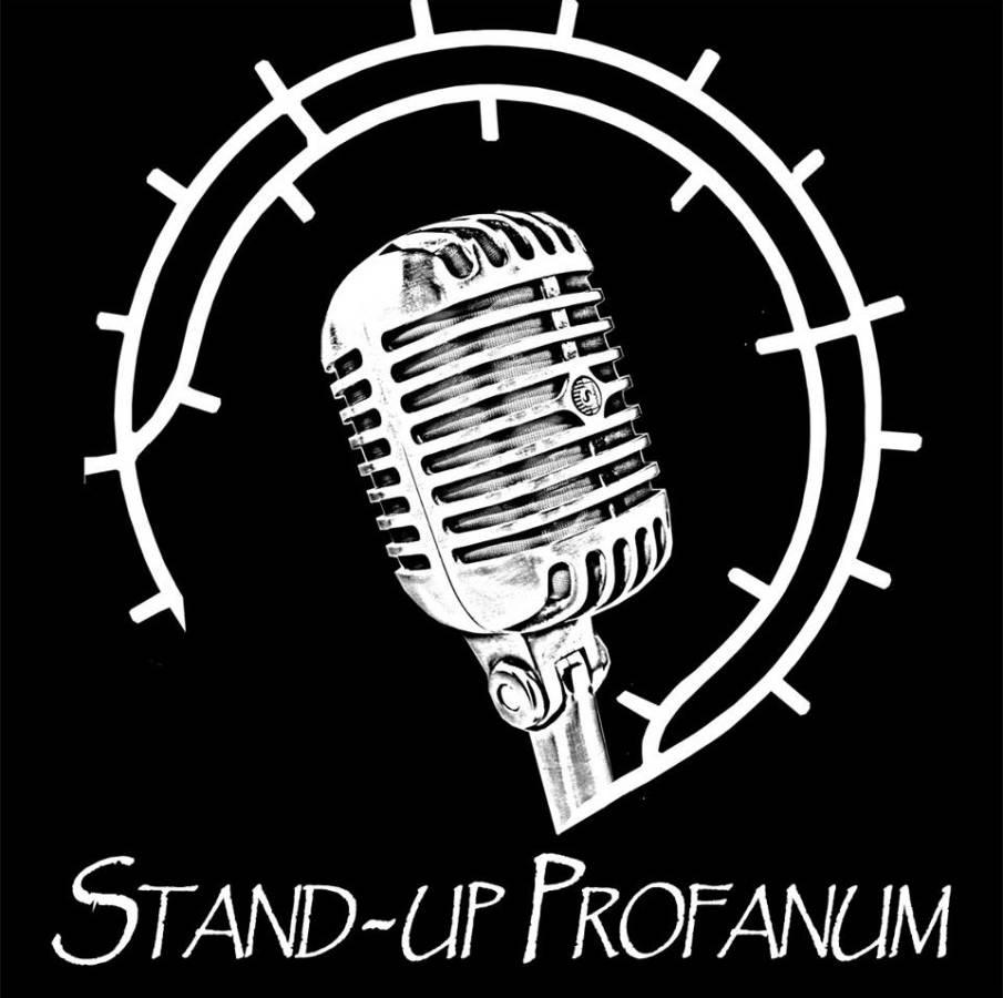 Częstochowa - Stand-up Profanum przedstawia: Socha i Szumowski
