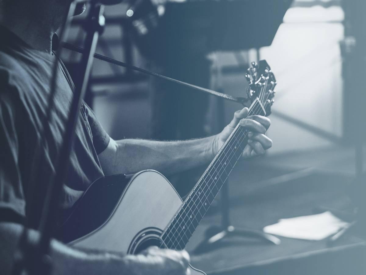 Koncert Al Di Meola w Bielsku-Białej