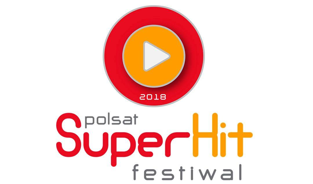 Polsat SuperHit Festiwal 2018 w Sopocie