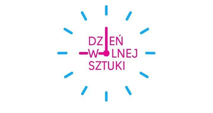 Dzień Wolnej Sztuki w Muzeum Lubelskim