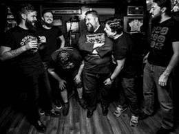 Koncert Punk Folk, Celtic Fest w Krakowie