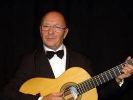 Alosza Awdiejew - koncert w Rzeszowie