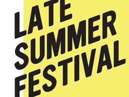 Late Summer Festival 2018 w Poznaniu
