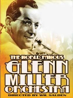 Glenn Miller Orchestra w Szczecinie