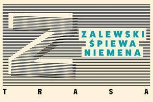 Olsztyn Fest Muza