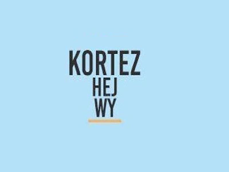 KORTEZ i  gość specjalny Panieneczki - koncert w Koszalinie