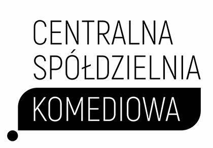 Dolniak i Nowaczyk stand-up: